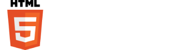 HTML5対応の電子ブックを3ステップで簡単に作成できるソフトです。