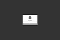 パスワード機能に関するサンプル