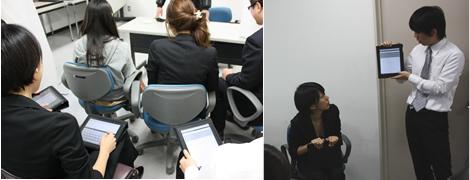 昭和大学 医療研究部